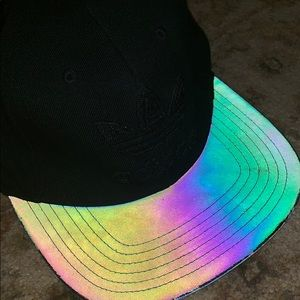 Adidas Snap Back Hat